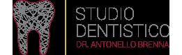 Studio Dentistico Dott.Antonello Brenna